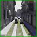 Progetto Borgo Vecchio-Campidoglio