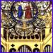 Nostra Signora del Suffragio, concerti