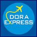 Dora EXPRESS e altro