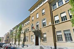 Liceo Cavour