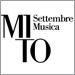 MITO Settembre Musica: per la città