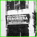 icona cascina Tesoriera anni 20 del 900
