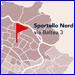 Sportello AxTO Nord