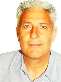 Rocco ZACCURI