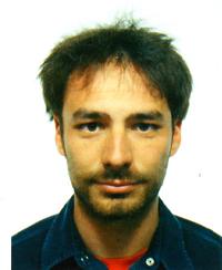 Luca PIDELLO