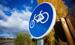 icona ciclopista