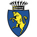 Logo Comune di Torino
