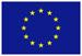 bandiera europa_ 9 maggio festa dell'europa