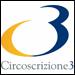 icona circ3