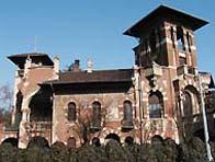 palazzo arduino