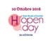 H Open Day
