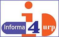 Informa4-logo