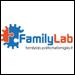 Familylab