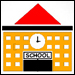 icona scuola