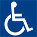 permesso disabili