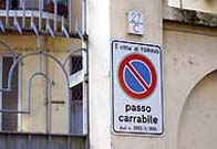 passo_carrario
