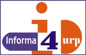 info4_logo