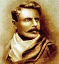 Augusto Franzoj