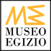 icona museo egizio