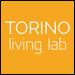 icona torino living lab