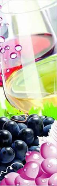 Festa dell'Uva: 30 anni