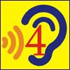 Ascolta la 4