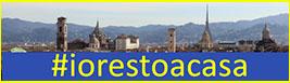 Aggiornamenti home pagine Torino