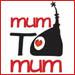 logo mumTomum