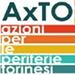 Progetto AxTO