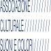 Logo Associazione Cultutrale Suoni e Colori