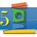 logo circoscrizione 5