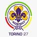 Logo Torino 27