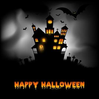 Halloween Chiesa.Citta Di Torino Circoscrizione 5 Festa Di Halloween Presso Il