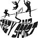 Logo Crazy Sport