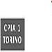 Logo CPIA 1 Torino