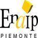 Logo Enaip Piemonte