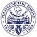 Logo Politecnico Torino