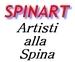 Logo Spinart