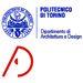 logo poli