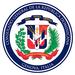 Logo Sportello Dominicano