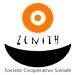 Logo Zenith