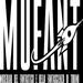 Logo Mufant