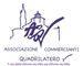 Logo Associazione Quadrilatero V