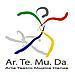 logo artemuda