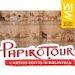 Logo PapiroTour