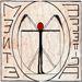 Logo  Eccleticamente