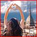 Logo Torino City Love