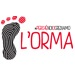 Logo L'Orma