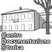 logo centro documentazione storica