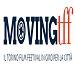 Logo movingtff